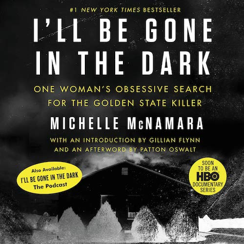 ill-be-gone-in-the-dark-audiobook-cover