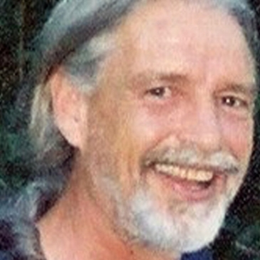 Brian Egg, long-time resident of San Francisco's SoMa neighborhood and homicide victim, smiles in an undated photo.