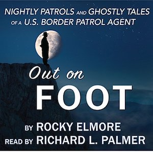 Out-on-Foot-Audiobook-Cover