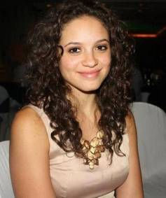 Faith Hedgepeth, 19, was murdered on September 7th, 2012. Her case remains unsolved.