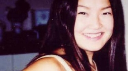 Hyun Jong Song--who usually went by the nickname Cindy--moved to the US from South Korea during her teens to pursue educational opportunities. Her success in academics was cut short when she disappeared on Halloween night, 2001.
