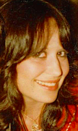 Nanette Krentel smiles in an undated photo. Nanette was a former pre-school teacher who loved children and animals. She was known for her infectious smile and laughter, and was just two weeks shy of her 50th birthday when she was killed.