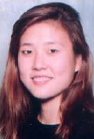Rebecca Park was 30 years old at the time of her death. Her murderer ended the life of a vibrant, intelligent and driven medical student and military reserve officer.