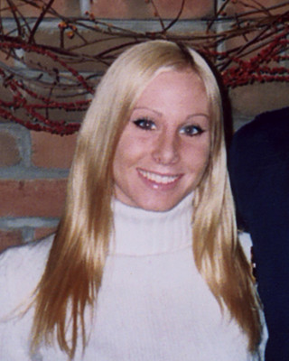 Lindsay Harris, a native of Skineatles, NY was 21 whenever she disappeared from the Las Vegas strip. Her partial remains were later discovered in Illinois.