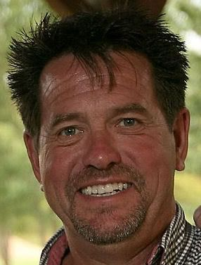 """Michael """"Mike"""" Hearon was 51 years old when he disappeared in August 2008. Despite extensive search efforts, no sign of Mike--beyond his abandoned ATV--has been found."""